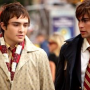 Gossip Girl Fashion: From The CW to You