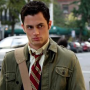 Gossip Girl Spoilers: Dan Hot For Teacher?