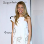 Blake Lively Attends Artist's Ball