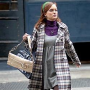 Gossip Girl Fashion Breakdown: Leighton Meester