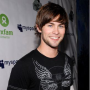 Chace Crawford Eyeing an Older Woman