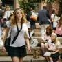 Inside the World of Gossip Girl Fashion