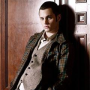 Dan Humphrey Photo