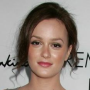 Gossip Girl Gossip of the Week: Leighton Meester Forced Nan Zhang Off the Show
