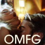 OMFG: New Gossip Girl Ads Spark Controversy