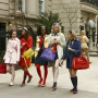 Gossip Girl Rewatch: The Blair Bitch Project