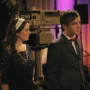 Gossip Girl Rewatch: Woman On The Verge