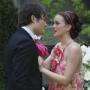 Gossip Girl Season Finale: The Alternate Ending