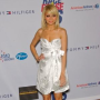 Nicole Richie to Guest Star on Gossip Girl?