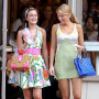 Gossip Girl Fashion Watch: Serena's Handbag