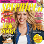Blake Lively Not Huge Fan of Seventeen Cover