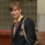 Back to School For Nate Archibald