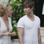 Discuss Season 2 Premiere in Our Gossip Girl Forum!
