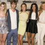 Gossip Girl Fashion Breakdown: Premiere Party Edition