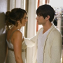 Gossip Girl Ratings Are Up!
