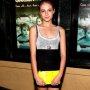 Willa Holland to Guest Star on Gossip Girl