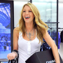 Blake Lively Gets Her Fix