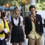 Gossip Girl Caption Contest 20