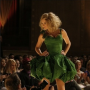 Gossip Girl Rewatch: The Serena Also Rises