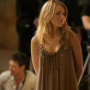 "Gossip Girl Photos: ""The Serena Also Rises"""