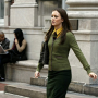 Gossip Girl Rewatch: New Haven Can Wait