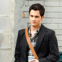 Penn Badgley or Ed Westwick: Who Would You Rather ...