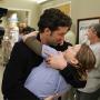 A Lighter Shade of Grey's Anatomy