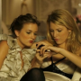 Gossip Girl Rewatch: Bonfire of the Vanity