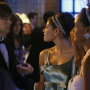 Gossip Girl Episode Recap, Pictures, Quotes & More