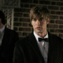 "Discuss ""It's a Wonderful Lie"" in Our Gossip Girl Forum"
