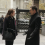 Gossip Girl Spoilers: The Mysterious Missing Scene