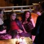 Gossip Girl Caption Contest 33