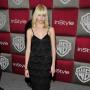 Taylor Momsen at Golden Globe After-Party