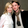Kelly Rutherford Divorce Takes Surprising Twist