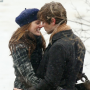 Gossip Girl Spoilers: The Kiss (Aftermath)