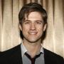 Gossip Girl Casting News: The Return of Aaron Tveit, Debut of Sarah Steele