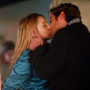Gossip Girl Spoilers: Notes From Future Episodes
