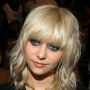 Taylor Momsen: I've Quit Acting