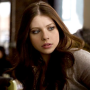 Michelle Trachtenberg Stalks Role on Criminal Minds