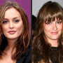 Leighton Meester: To Bang or Not to Bang?