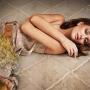 Leighton Meester: Beautifully In Style
