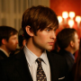 Gossip Girl Season 2 Episode 19 Rewatch: The Grandfather