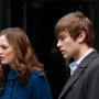 Gossip Girl Caption Contest 54
