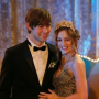 Gossip Girl Spoilers: Surviving the Prom