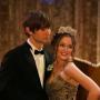 Gossip Girl Spoilers: Prom Schemes