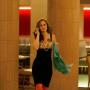 "Gossip Girl Season Finale Pics: ""The Goodbye Gossip Girl"""