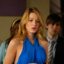 "Gossip Girl Round Table: ""The Goodbye Gossip Girl"""