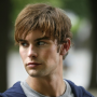 Chace Crawford to Star in Footloose Remake