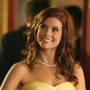 JoAnna Garcia Lands Role on Royal Pains