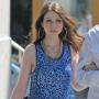 """Gossip Girl Spoilers: Georgina's """"Unexpected Love Interest"""""""
